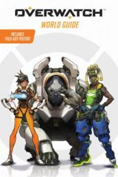 Overwatch: World Guide