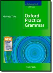 Oxford practice grammar. Advanced. Pack. Student's book. With key. Per le Scuole superiori. Con boost CD-ROM