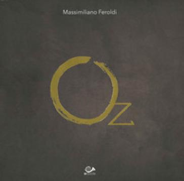 Oz - Massimiliano Feroldi pdf epub
