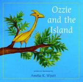 Ozzie and the Island / Ozzie y La Isla