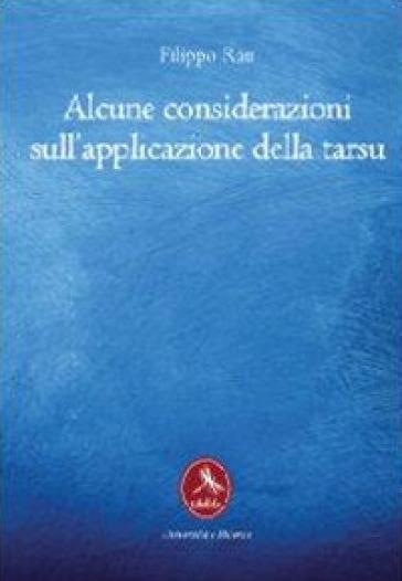 Il PECS e la paralisi cerebrale infantile. Teoria e applicazioni - Fabrizio Stasolla   Rochesterscifianimecon.com
