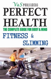 PERFECT HEALTH - FITNESS & SLIMMING