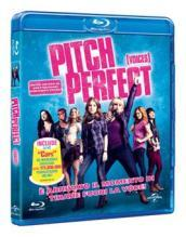 PITCH PERFECT - Voices (Blu-Ray)