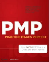 PMP Practice Makes Perfect