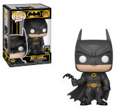 POP Heroes: Batman 80th - Batman (1989