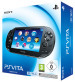 PS Vita 3G+WiFi+Vodafone 3G SIM