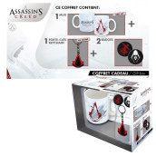 Pack Regalo Assassin s Creed