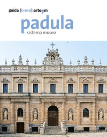Padula. Sistema museo