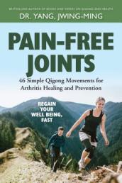Pain-Free Joints