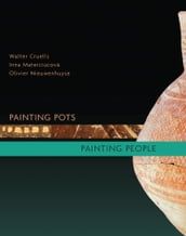 Painting Pots - Painting People