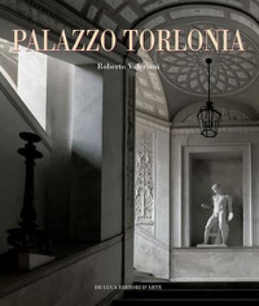 Palazzo Torlonia - R. Valeriani | Ericsfund.org
