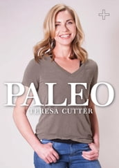 Paleo: Healthy Chef