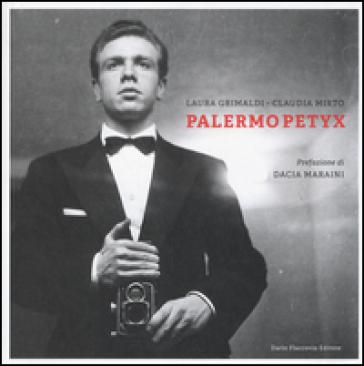 Palermo Petyx - Laura Grimaldi | Jonathanterrington.com