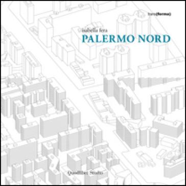 Palermo nord - Isabella Fera |