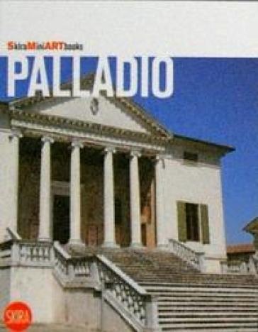 Palladio - Fernando Rigon |