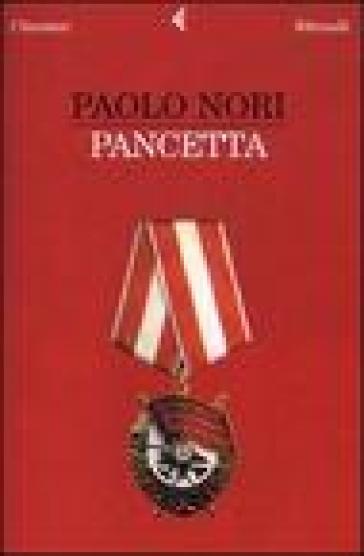 Pancetta - Paolo Nori |