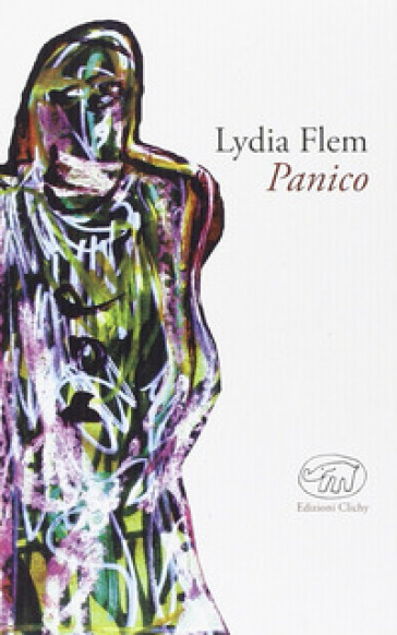Panico - Lydia Flem | Rochesterscifianimecon.com