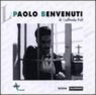 Paolo Benvenuti - Goffredo Fofi  