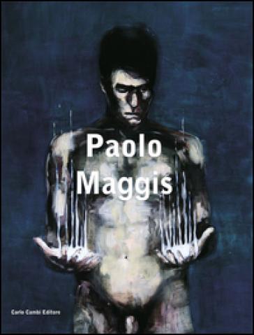Paolo Maggis. Ediz. multilingue