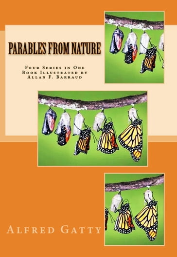 Parables from Nature