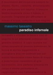 Paradiso infernale