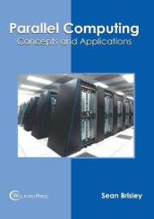 Parallel Computing: Concepts and Applications