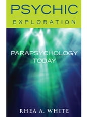 Parapsychology Today