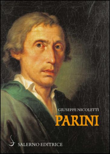 Parini - Giuseppe Nicoletti |