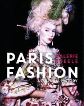 Paris Fashion