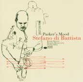 /Parker-s-mood/Stefano-Di-Battista/ 072438661852
