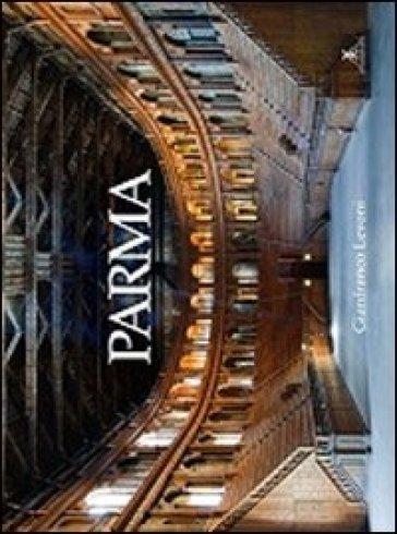 Parma - Gianfranco Levoni  