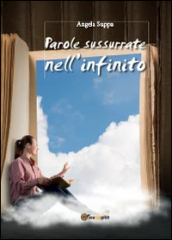 Parole sussurate nell