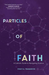 Particles of Faith