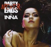 /Party-never-ends/Inna/ 871294443908