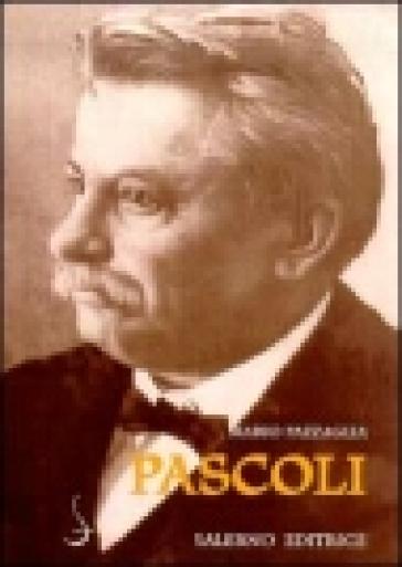 Pascoli - Mario Pazzaglia   Jonathanterrington.com