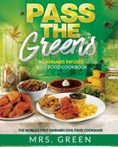 Pass the Greens