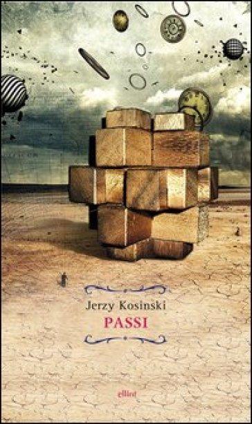 Passi - Jerzy Kosinski |