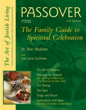 Passover (2nd Edition)