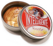 Pasta Intelligente Bronzo