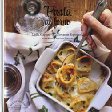 Pasta al forno - Lydia Capasso pdf epub