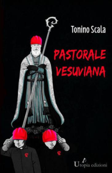 Pastorale vesuviana - Tonino Scala | Kritjur.org