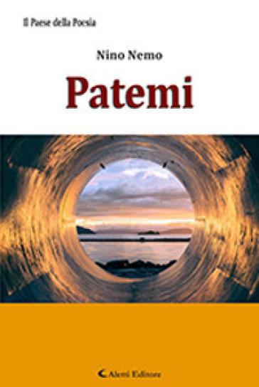 Patemi - Nino Nemo   Kritjur.org