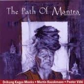 Path of mantra