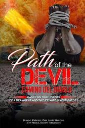 Path of the Devil