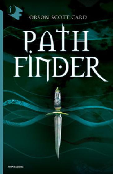 Pathfinder - Orson Scott Card | Rochesterscifianimecon.com