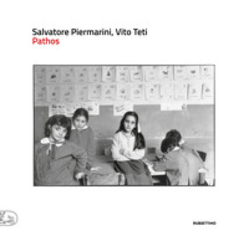 Pathos - Salvatore Piermarini pdf epub