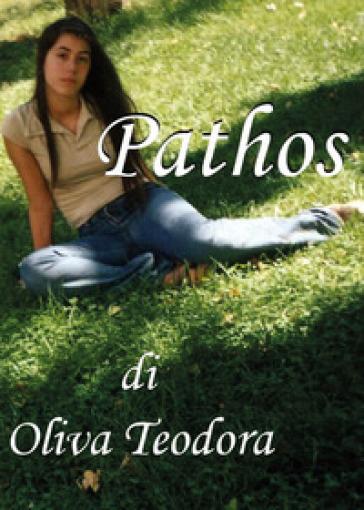 Pathos - Teodora Oliva |