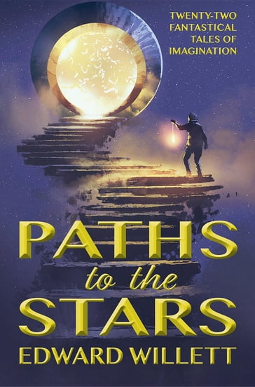 Paths to the Stars