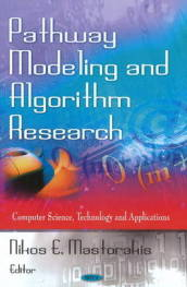 Pathway Modeling & Algorithm Research