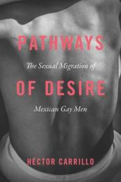 Pathways of Desire